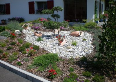 CreationJardin22