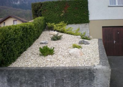 CreationJardin29
