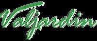 Valjardin Sàrl - Jardiniers paysagistes